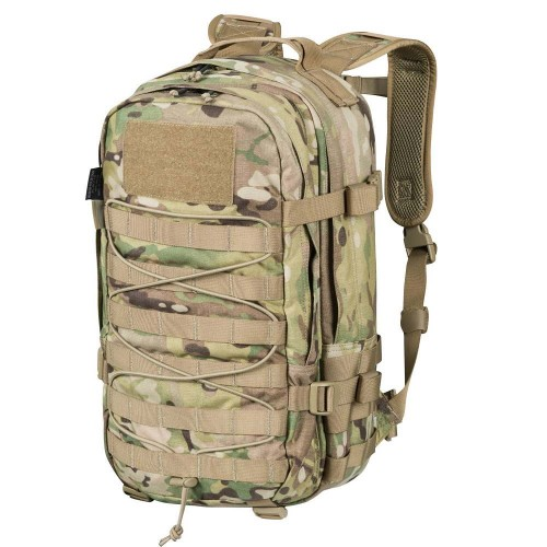Σακίδιο Helikon Tex Raccoon MK2 Backpack Cordura Camo