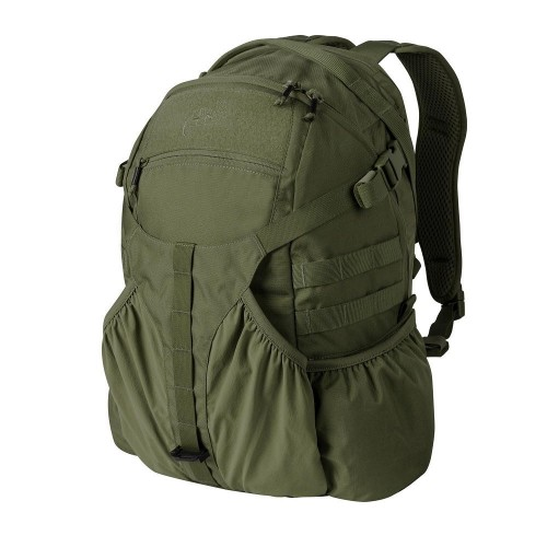 Σακίδιο Helikon Tex Raider Backpack