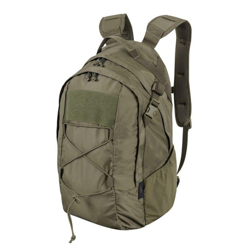 Σακίδιο Helikon Tex EDC Lite Backpack