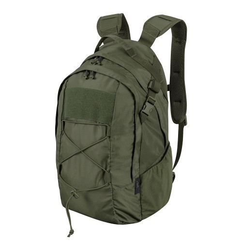 Σακίδιο Helikon Tex EDC Lite Backpack Nylon