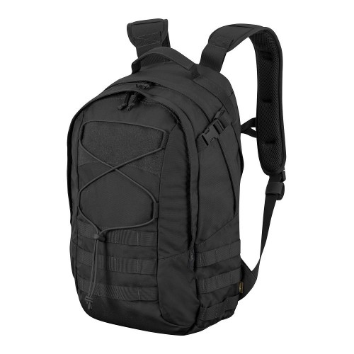 Σακίδιο Helikon Tex EDC Backpack Cordura