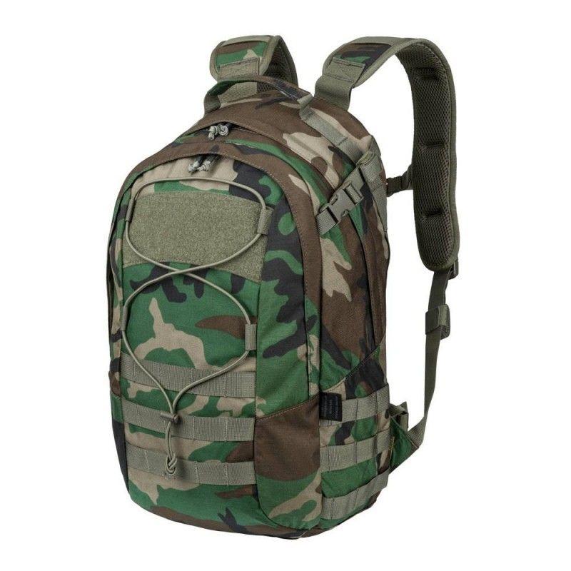 Σακίδιο Helikon Tex EDC Backpack Cordura Camo