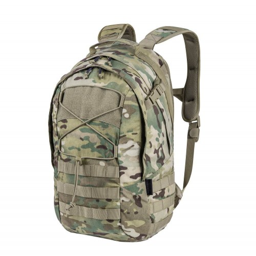Σακίδιο Helikon Tex EDC Backpack Cordura Camo