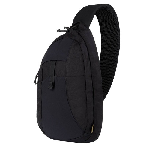 Σακίδιο Helikon Tex EDC Sling Backpack Cordura
