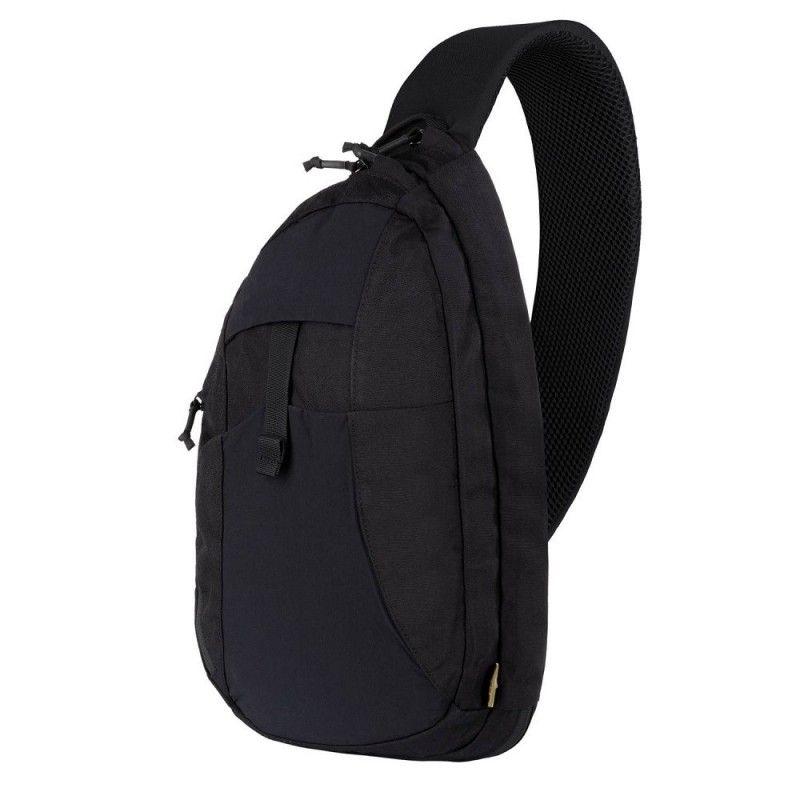 Σακίδιο Helikon Tex EDC Sling Backpack Cordura