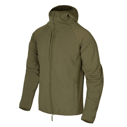 Τζάκετ Helikon Tex Urban Hybrid Softshell Jacket