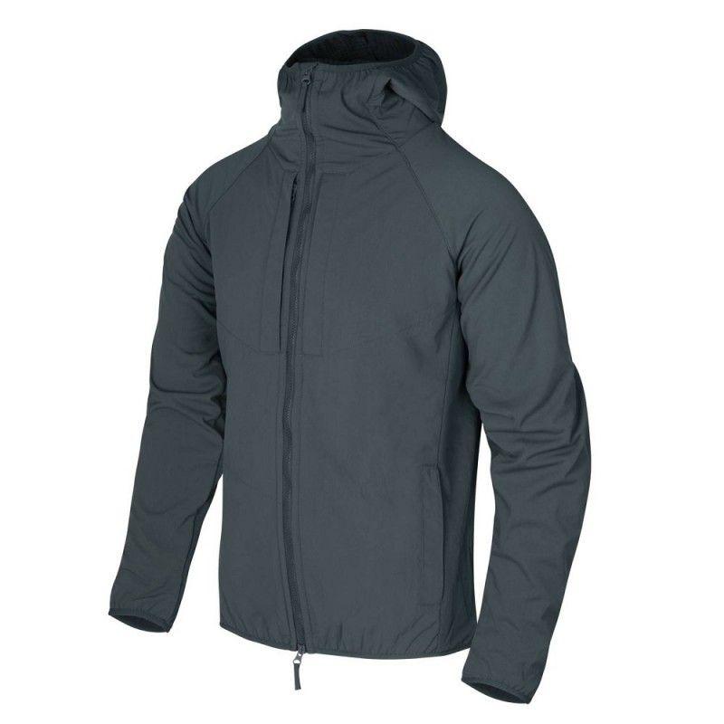 Τζάκετ Helikon Tex Urban Hybrid Softshell Jacket