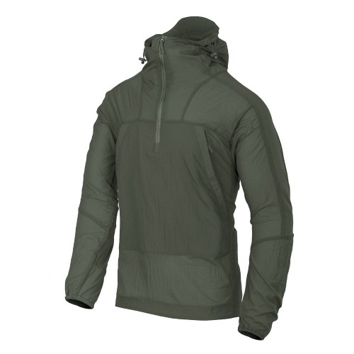 Αντιανεμικό Helikon Tex Windrunner Windshirt Windpack Nylon