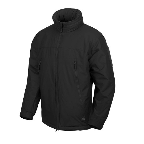 Τζάκετ Helikon Tex Level 7 Lightweight Winter Clima Shield Apex 100G