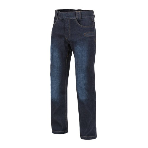 Παντελόνι Helikon Tex Greyman Tactical Jeans - Denim Mid