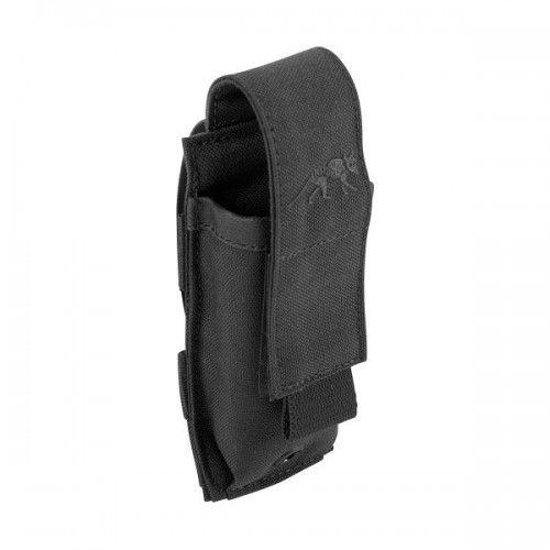Μονή Θήκη Γεμιστήρα TT SGL Pistol Mag MKII