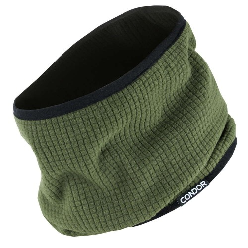 Περιλαίμιο Condor Reversible Neck Gaiter