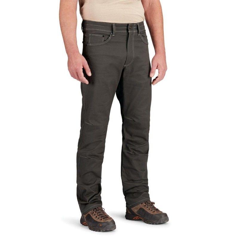 Παντελόνι Propper Lithos Pant
