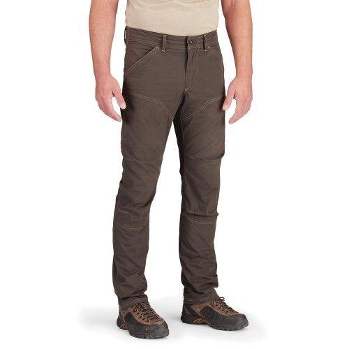 Παντελόνι Propper Aeros Pant