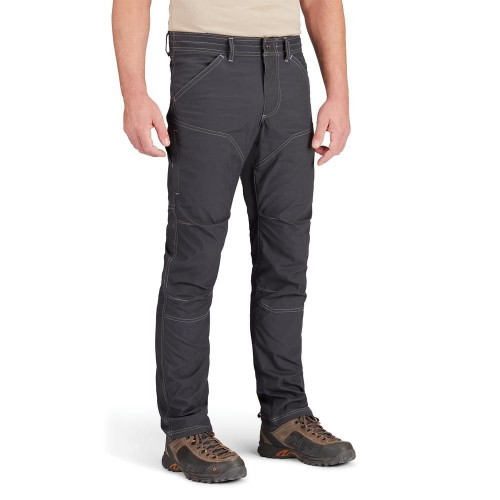 Παντελόνι Tactical Propper Aeros Pant