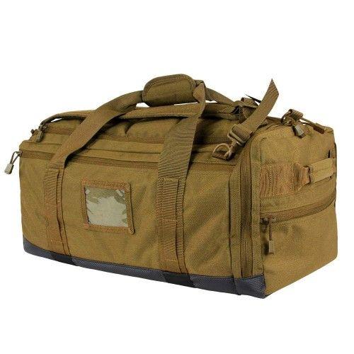 Σακ Βουαγιάζ Condor Centurion Duffel Bag