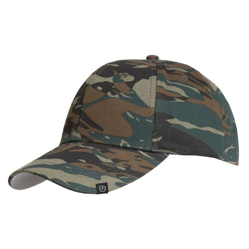 Τζόκεϋ Pentagon Eagle BB CAMO