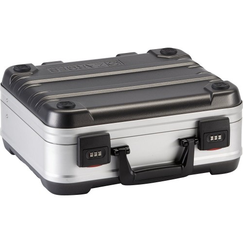 Βαλίτσα Κ 411 Zarges Empty Case 15lt
