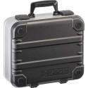 Βαλίτσα K 411 Zarges Empty Case 15lt