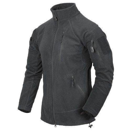 Τζάκετ Helikon Tex Alpha Tactical - Grid Fleece