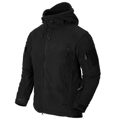 Τζάκετ Helikon Tex Patriot - Double Fleece