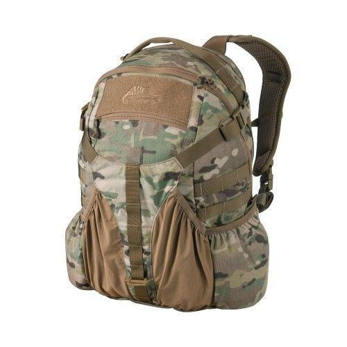 Σακίδιο Helikon Tex Raider Backpack Camo