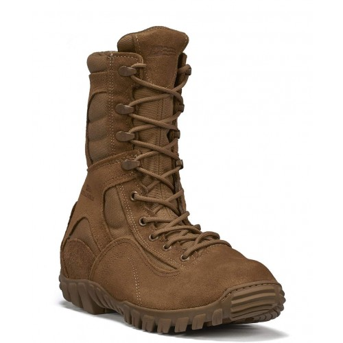 Άρβυλα Belleville 533ST Hybrid Steel Toe Assault Boot