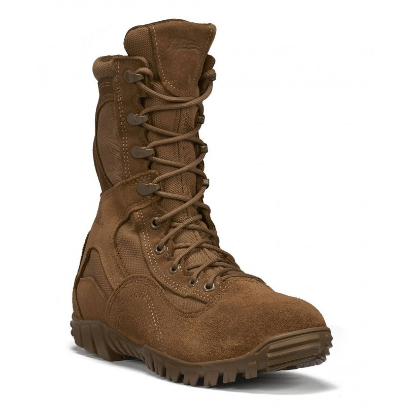 Άρβυλα Belleville C793 WATERPROOF ASSAULT FLIGHT BOOT