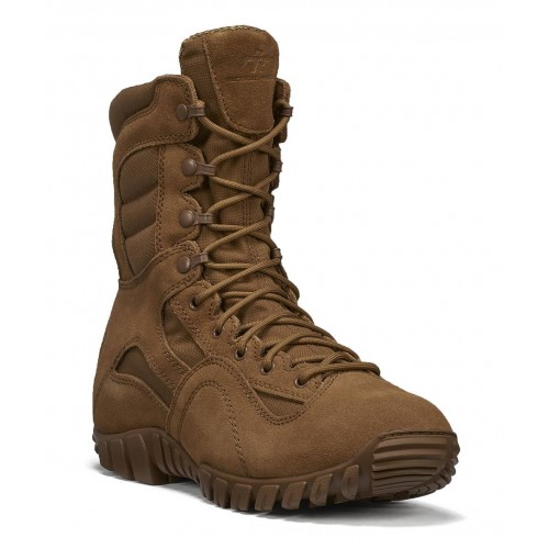 Άρβυλα Belleville KHYBER Mountain Hybrid Boot