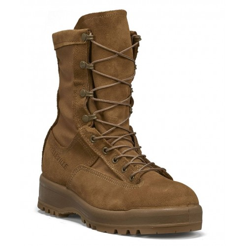 Άρβυλα Belleville C790 Waterproof Flight and Combat Boot