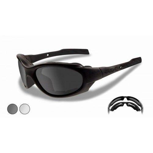 Γυαλιά Ηλίου Wiley X XL-1 Advanced