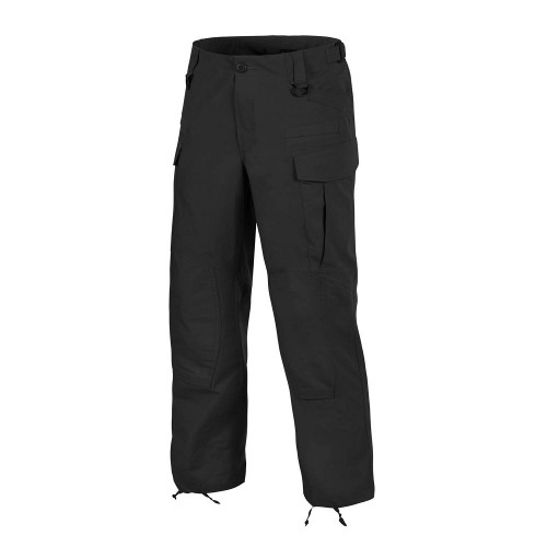 Παντελόνι Helikon Tex Sfu Next Pants - Polycotton Ripstop
