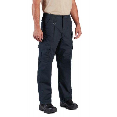 Παντελόνι Propper Tactical Pant Ripstop με Teflon