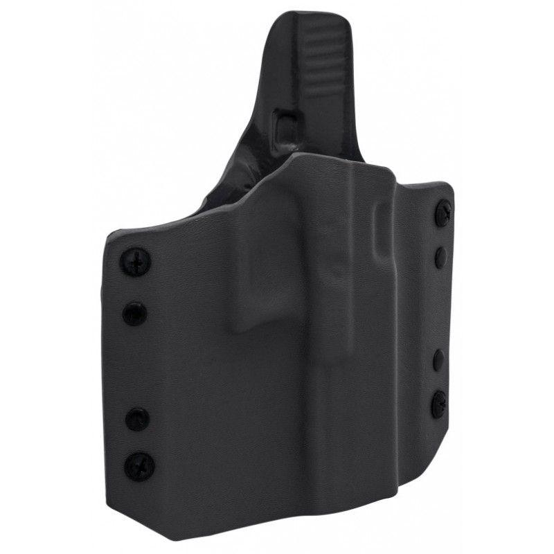 Πιστολοθήκη Ares Kydex Holster Glock 17/19 Warrior Assault