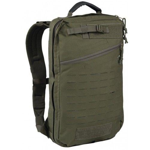 Στρατιωτικό Σακίδιο TT Medic Assault Pack MKII 15L
