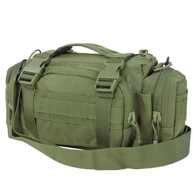 Τσαντάκι Ώμου Condor Deployment Bag