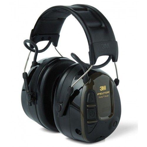 Ηλεκτρονικές Ωτοασπίδες 3M PELTOR ProTac Shooter Headset