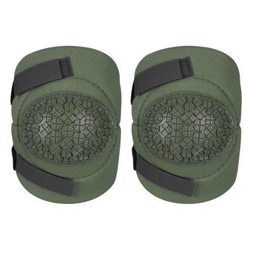 Επιαγκωνίδες Helikon-Tex ALTAFLEX 360 Elbow Vibram Cap