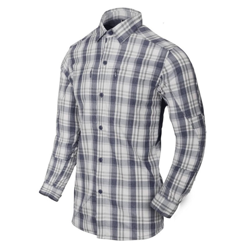 Πουκάμισο Helikon-Tex TRIP Shirt - Nylon Blend