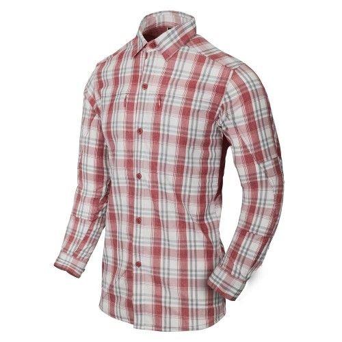 Πουκάμισο Helikon-Tex TRIP Shirt Nylon Blend