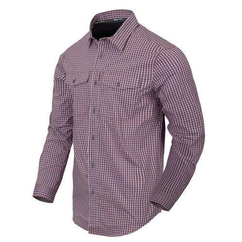 Πουκάμισο Helikon-Tex Covert Concealed Carry Shirt