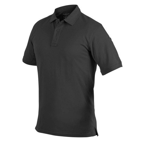 Μπλουζάκι Πόλο Helikon-Tex UTL Polo Shirt Topcool Lite