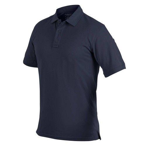 Μπλουζάκι Πόλο Helikon-Tex UTL Polo Shirt Topcool Lite
