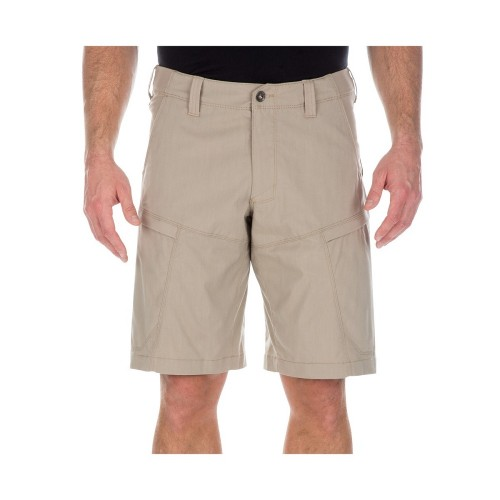 Βερμούδα 5.11 Tactical Apex Short