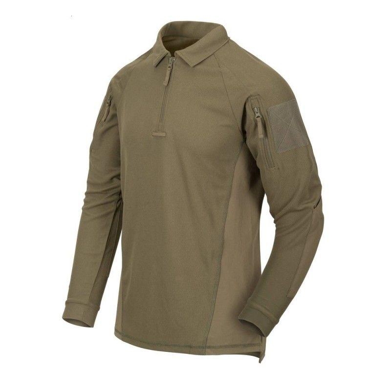 Μπλούζα Polo Helikon-Tex RANGE Polo Shirt