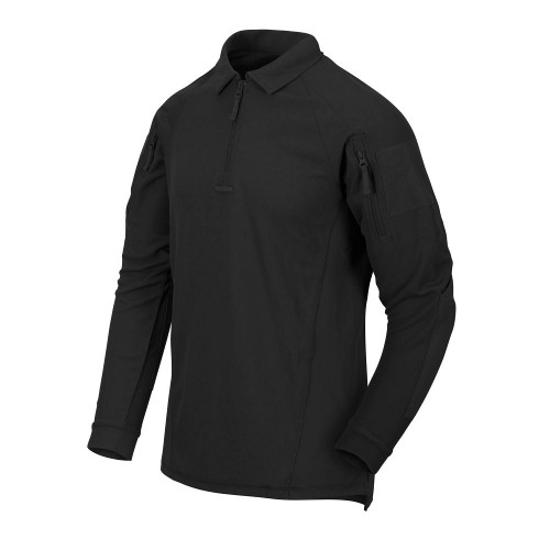 Μπλούζα Polo Helikon-Tex RANGE Polo Shirt