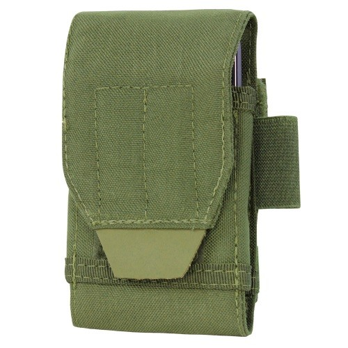 Θήκη iPhone 6 Condor Tech Sheath Plus