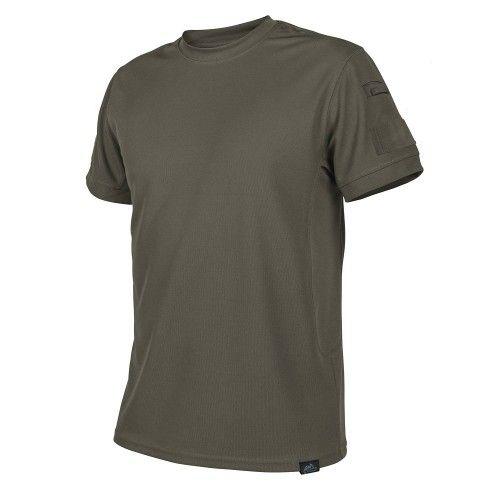 Μπλουζάκι Helikon-Tex Tactical T-Shirt TopCool Lite