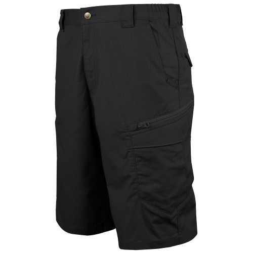 Βερμούδα Tactical Condor Scout Short Ripstop