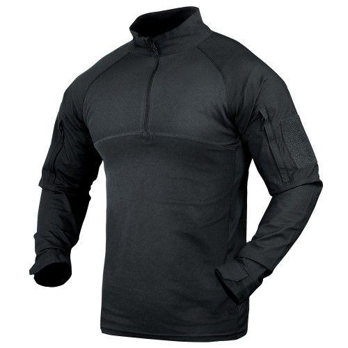 Χιτώνιο Μάχης Condor Combat Shirt